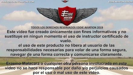 Eddie Aviation Store Video