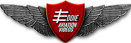 Eddie Aviation Services