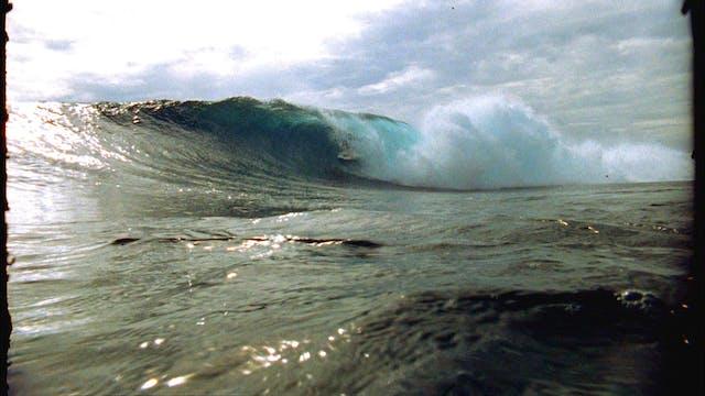 -Surfing Highlights 1