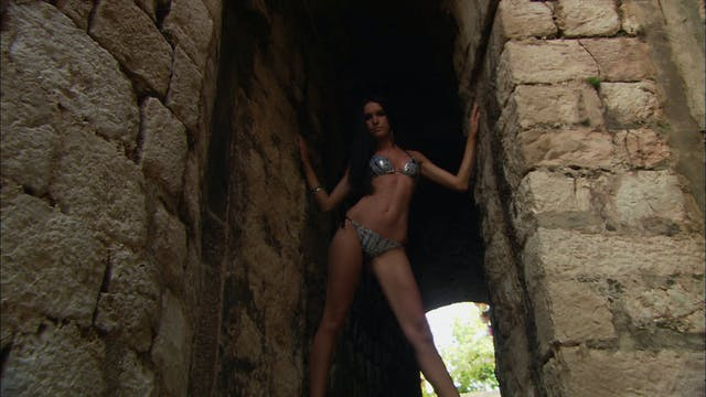 S4:E4 Bikini Destinations - Croatia