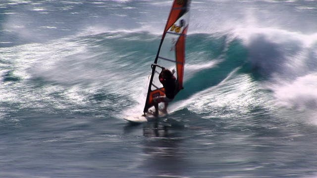 Windsurfing Highlights 40