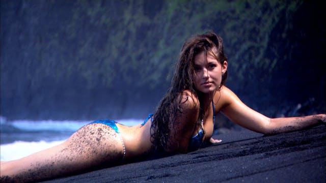 S2:E9 Bikini Destinations - Molokai