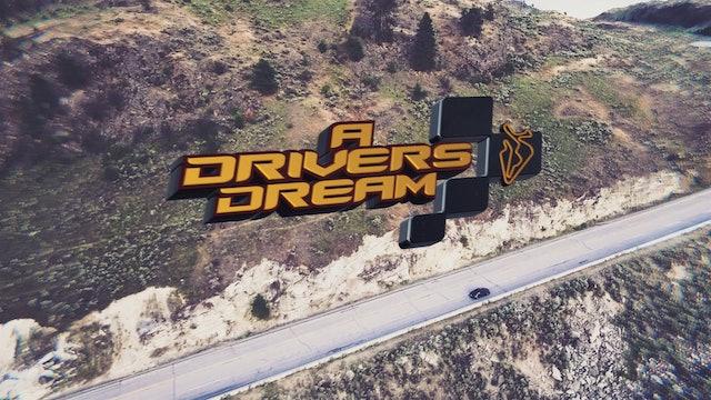 S1:E3 A Driver's Dream