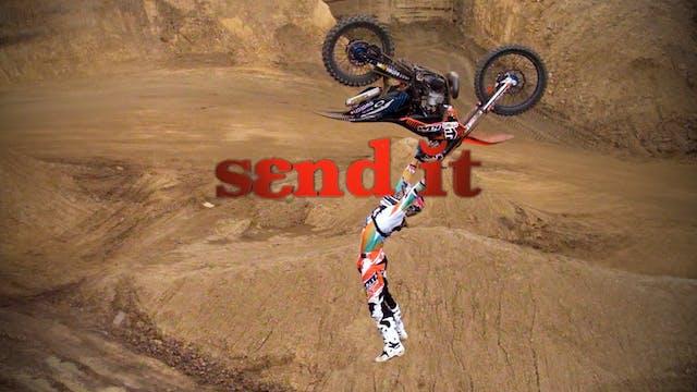 Send It!