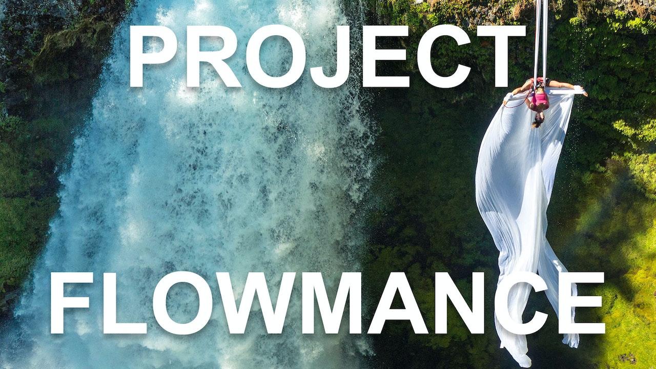Project Flowmance