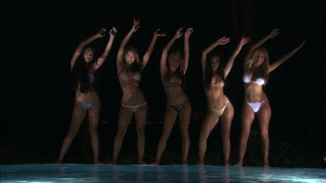 S2:E13 Bikini Destinations - Best of Season 2