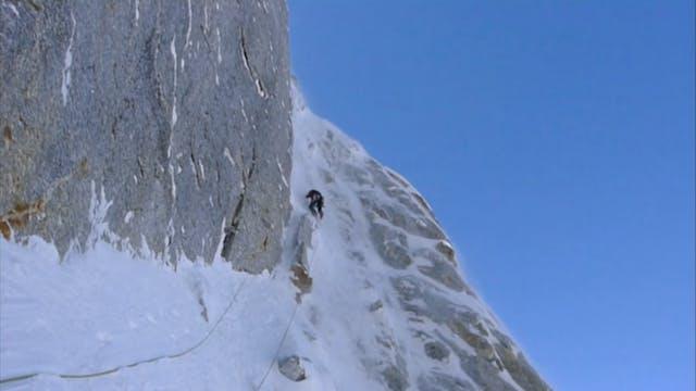 S4:E20 Sports Adventure - Climbing Ce...