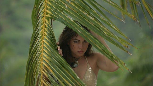 S2:E2 Bikini Destinations - Bora Bora