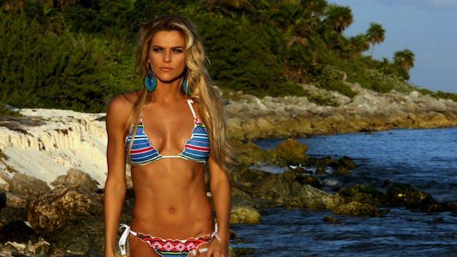 S5:E2 Bikini Destinations - Mayan Riv...