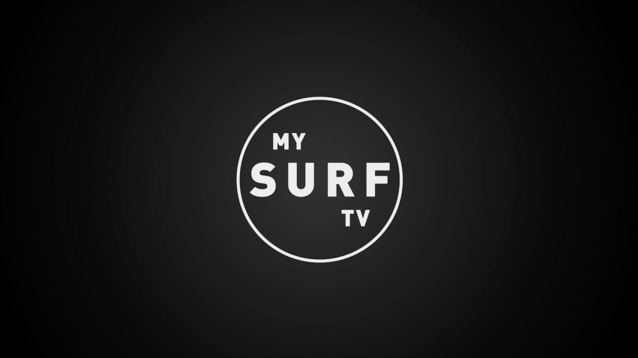 My Surf TV