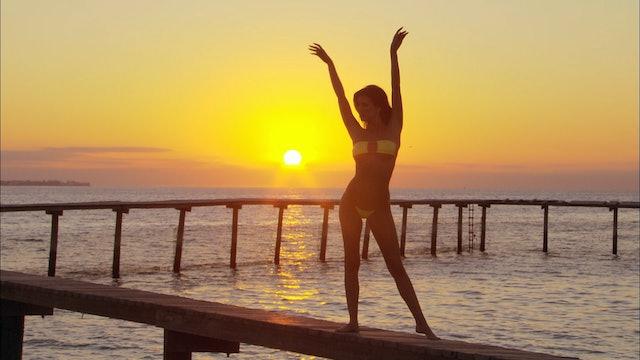 S3:E1Bikini Destinations - Bahamas