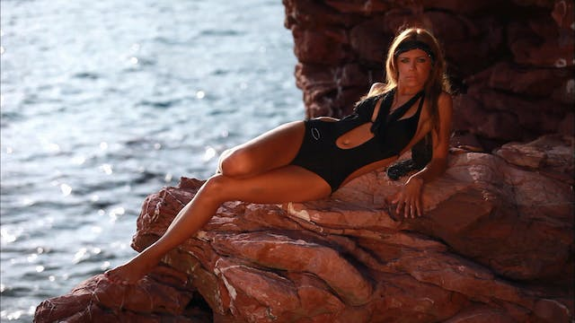 S4:E9 Bikini Destinations - Adriatic ...