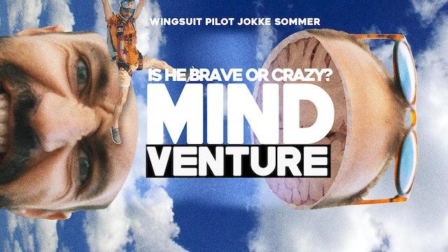 Mind'Venture