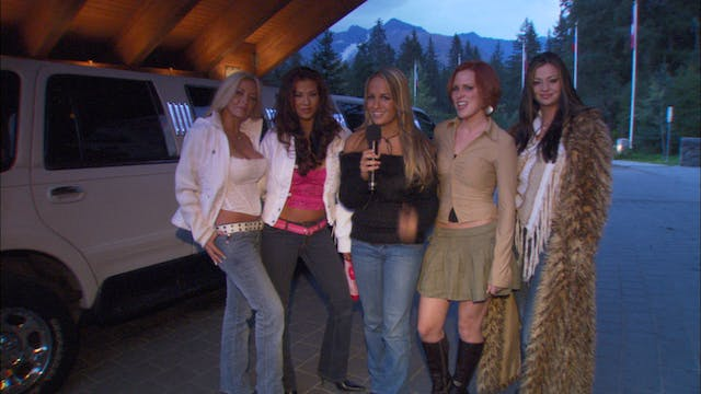 S1:E10 The Wild Side - Las Vegas/Anch...