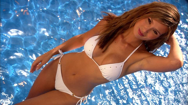 S1:E4 Bikini Destinations - Las Vegas