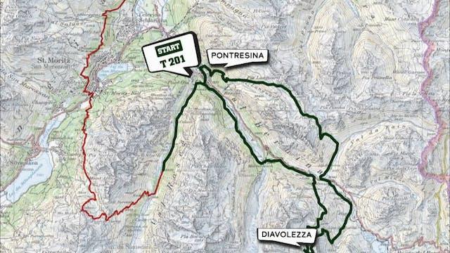 S5:E23 Sports Adventure -The Swiss Ir...
