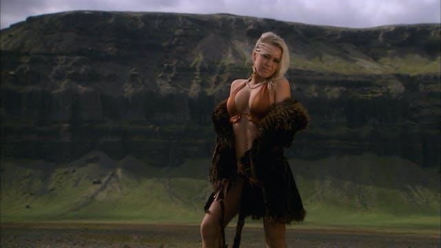 S3:E3 Bikini Destinations - Iceland