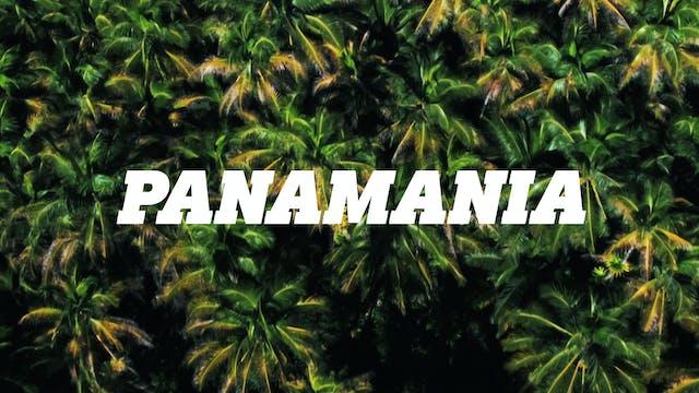 Panamania