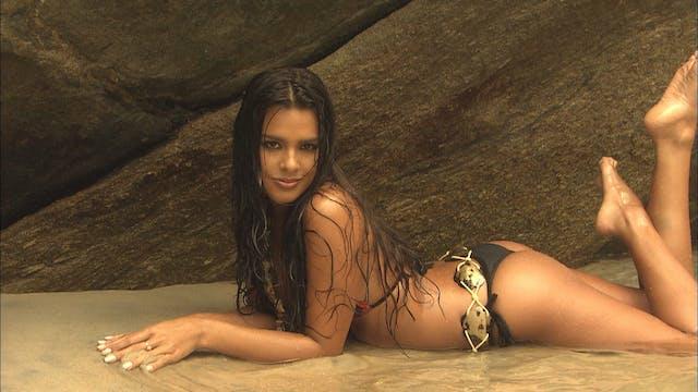 S2:E12 Bikini Destinations - Rio de J...