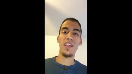 Effective Islamic Parenting Video