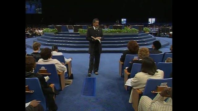 The Christian Family - Part 18 - Apos...