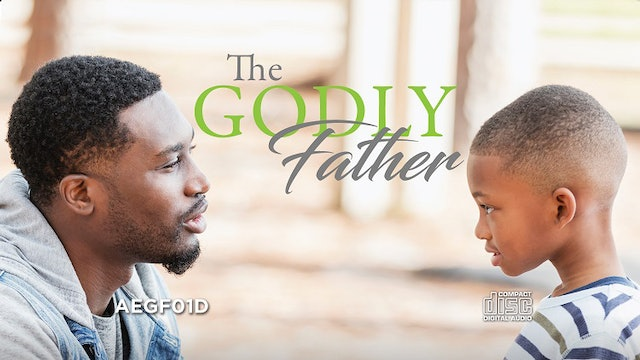 The Godly Father