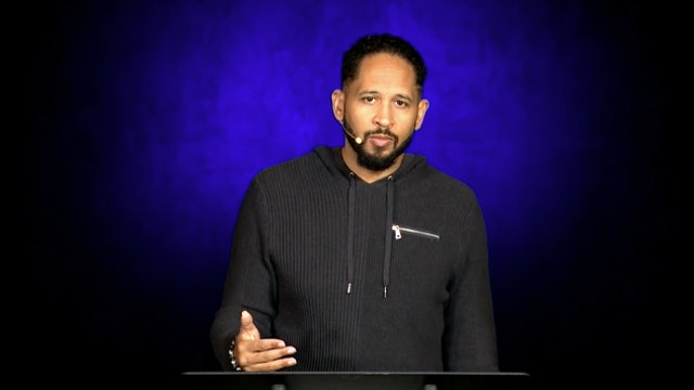 CCC Sunday Service LIVE! Pastor Fred Price Jr. 03-07-2021 - True Comfort Part 2