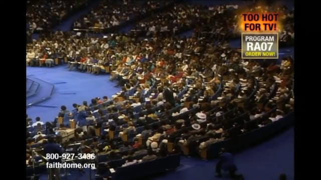 CCC Tuesday AM Bible Study LIVE! - Ra...
