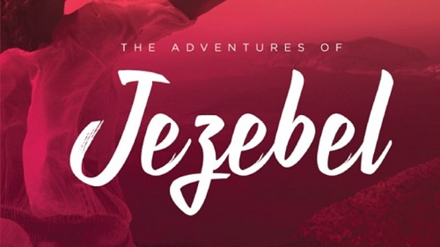 The Adventures of Jezebel