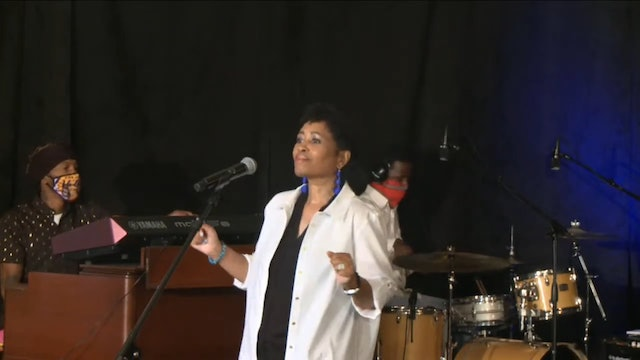 Sunday Service Pastor Fred Price Jr. 07-26-20 Race, Division and Racism - Part 5