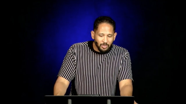 Tue. PM Bible Study - The Last Book - Pastor Fred Price 10-06-2020