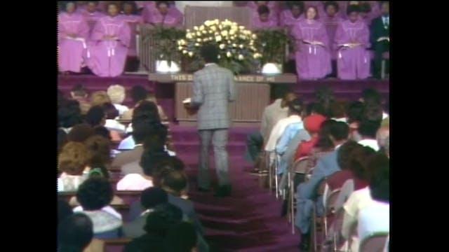 How Faith Works 105 (Classic) - Apost...