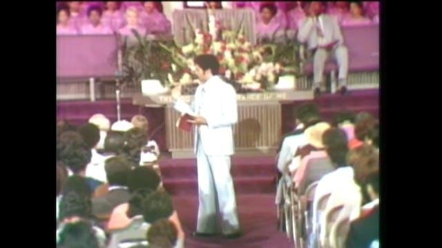 How Faith Works 101 (Classic) - Apost...