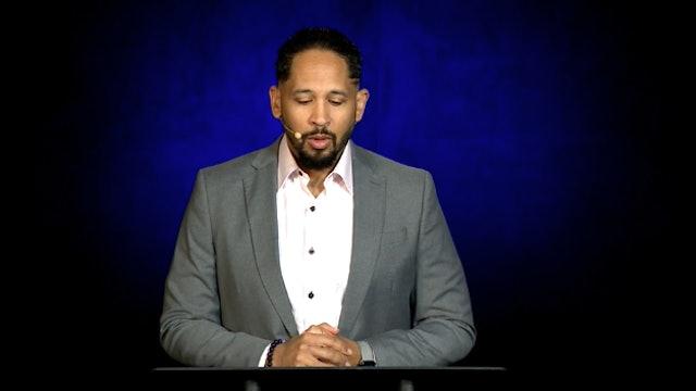 Sunday Service - Special Tribute to Apostle Price - Pastor Price Jr. 2-14-21