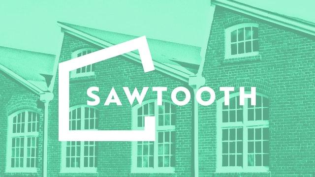 Sawtooth School for Visual Art