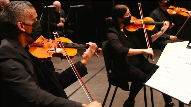 "Haydn's ""London"" Symphony"