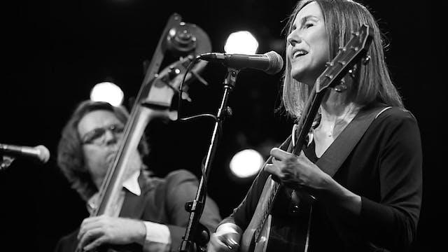 Martha Bassett Band