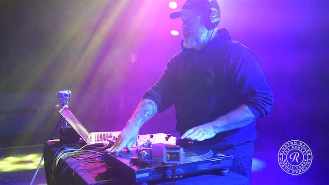 DJ SK