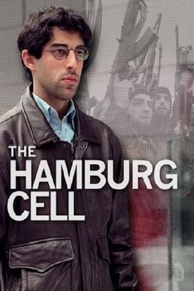 The Hamburg Cell