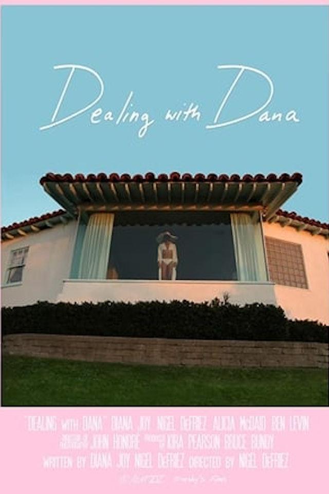 Dealing with Dana