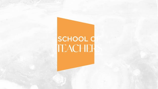 202106_SMS_Teachers_4_PJan