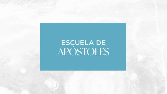 202106_SMS_Apostle_C2_ADouglas