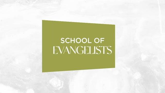 202106_SMS_Evangelism_#6_Q&A
