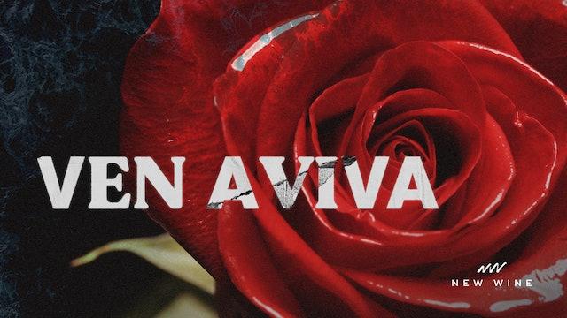 Ven Aivia (Video Musical Oficial)