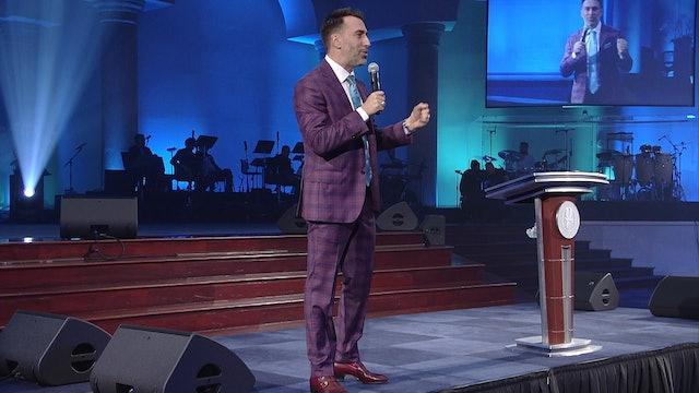 Faith and the Testimony