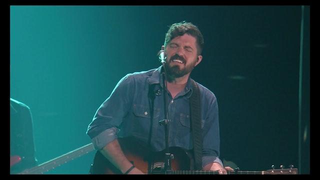 Bethel Concert Live at CAP