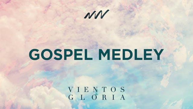 6. Gospel Medley