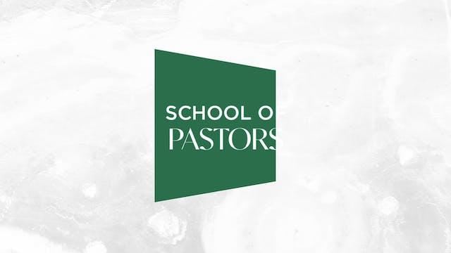 202106_SMS_Pastors_Class_4_P.Maite