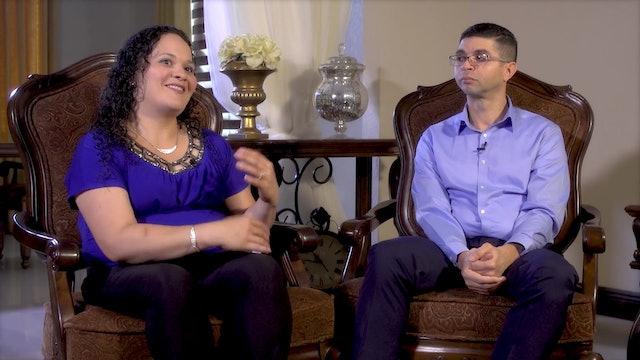 Las Finanzas en el Hogar Casi Destruyen su Matrimonio