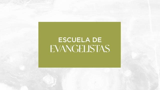 202106_SMS_Evangelist_#4_Evg. Licona